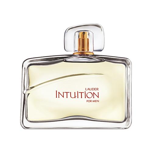 Estee Lauder Intuition Men EdT 100ml thumbnail