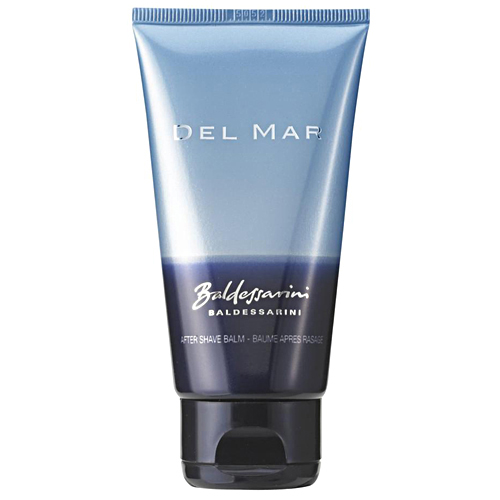 Baldessarini del Mar After Shave Balm 75ml thumbnail