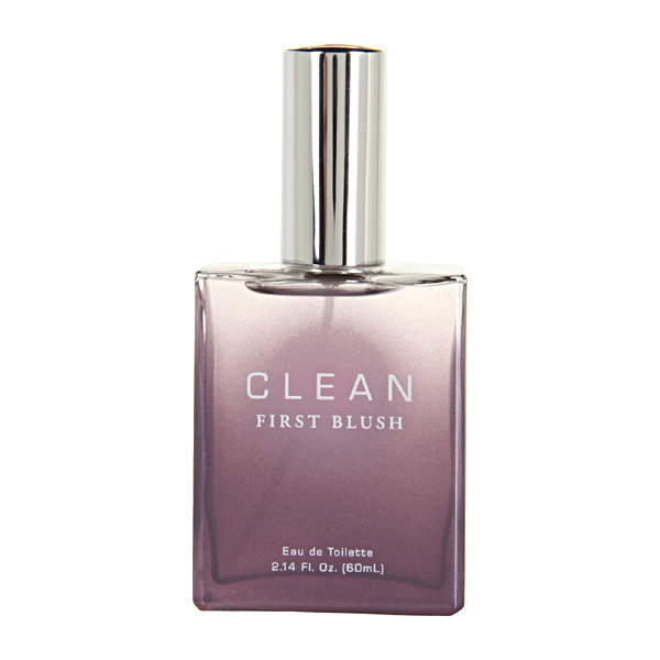 Clean First Blush EdT 60ml thumbnail