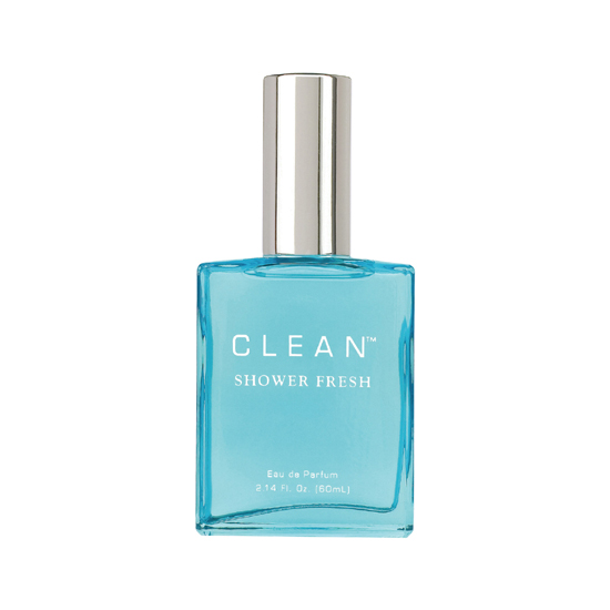 Clean Shower Fresh EdP 60ml thumbnail