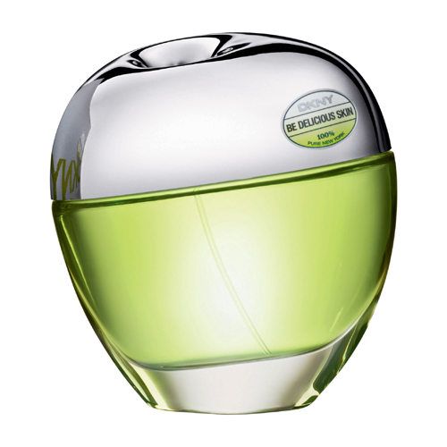 DKNY Be Delicious Skin EdT 50ml thumbnail