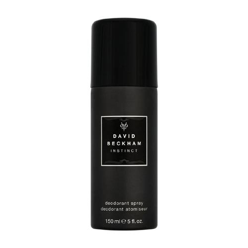 Köp David Beckham Instinct Gift Set: EdT 30ml+SG 150ml