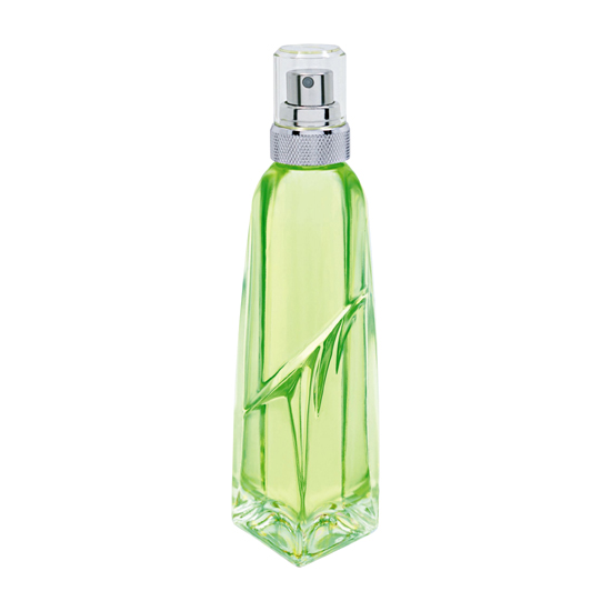 Thierry Mugler Cologne EdT 100ml thumbnail