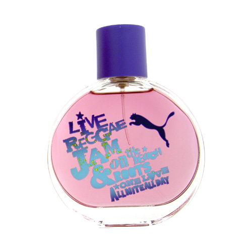 Puma Jam Woman EdT 60ml thumbnail