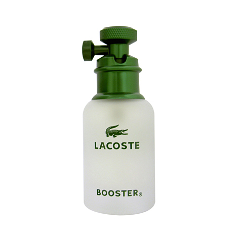 Lacoste Booster EdT 75ml thumbnail