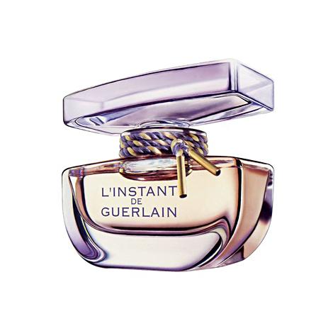 Guerlain L'Instant De Guerlain EdT 50ml thumbnail