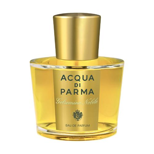 Acqua Di Parma Gelsomino Nobile EdP 100ml thumbnail