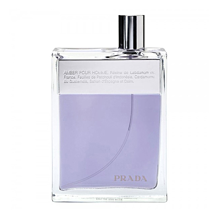 Prada Man EdT 100ml thumbnail