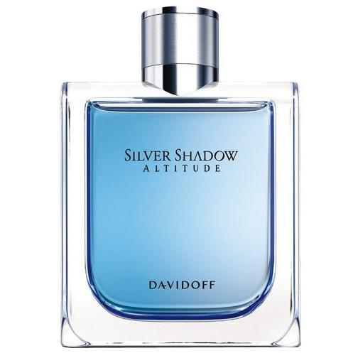 Davidoff Silver Shadow Altitude EdT 50ml thumbnail