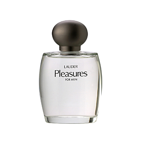 Estee Lauder Pleasures for Men EdC 50ml thumbnail