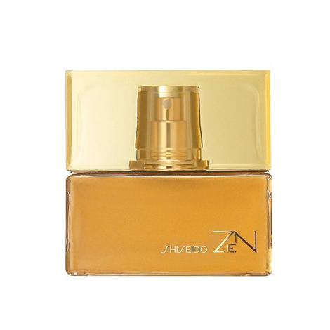 Shiseido Zen EdP 50ml thumbnail