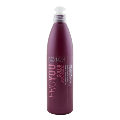 Revlon Pro You Color Shampoo 350ml