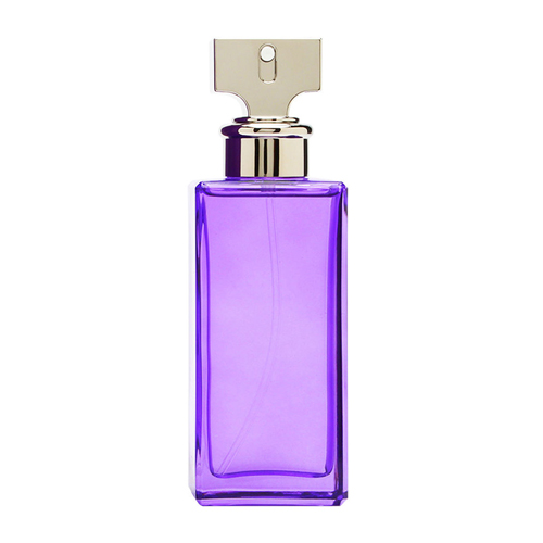 Calvin Klein Eternity Purple Orchid EdP 100ml thumbnail