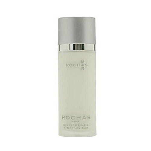 Rochas Man Aftershave Lotion 75ml thumbnail