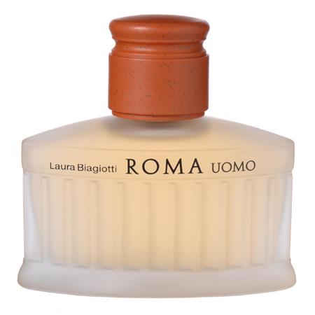 Laura Biagiotti Roma Uomo EdT 40 ml thumbnail