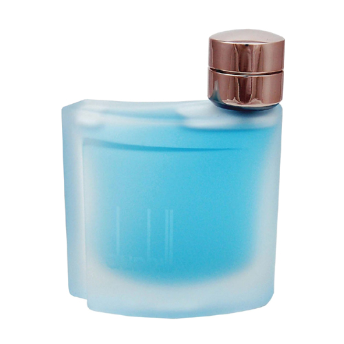 Dunhill Pure EdT 75ml thumbnail