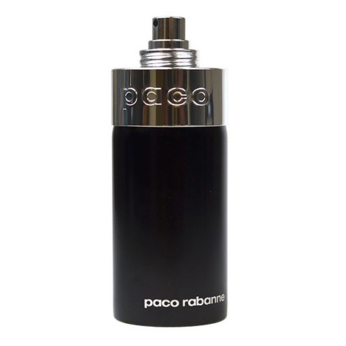 Paco Rabanne Paco EdT 100ml thumbnail