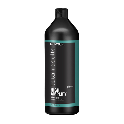 Matrix Total Results High Amplify Conditioner 1000ml