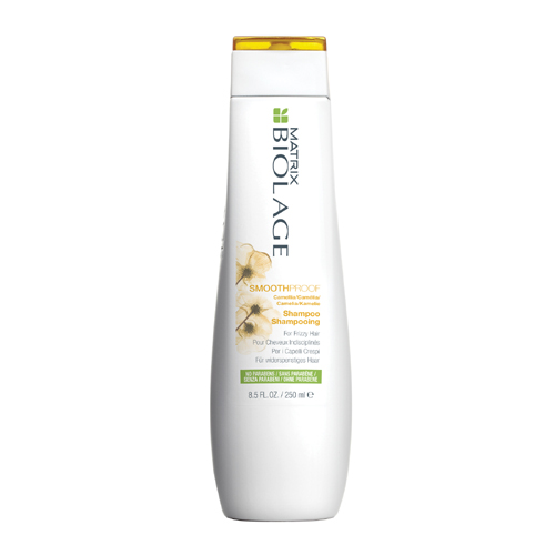 Matrix Biolage Smooth Proof Shampoo 400ml