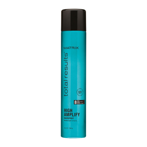 Matrix Total Results High Amplify Hairspray 400ml