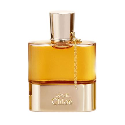 Köp Chloe Love Story EdP 50ml online Parfym Kvinna