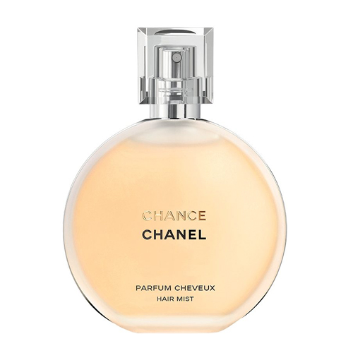 billiga parfymer chanel