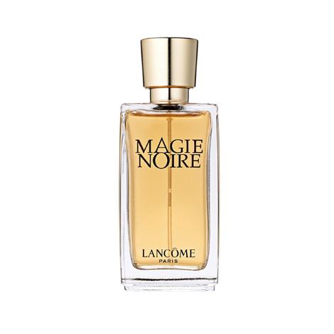 Lancome Magie Noire EdT 75ml thumbnail
