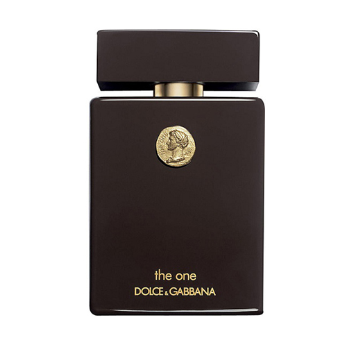 Dolce & Gabbana The One Collector EdT 100ml thumbnail