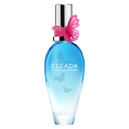 Escada Turquoise Summer EdT 50ml thumbnail