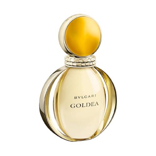 Bvlgari Goldea EdP 90ml thumbnail