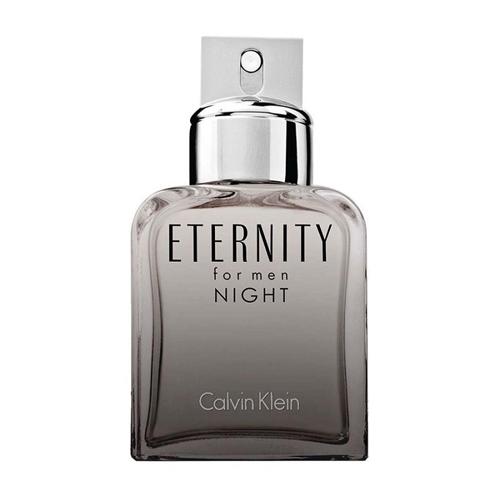 Eternity Night Calvin Klein Men