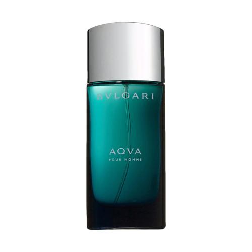 37f63141ba2 Köp Bvlgari Aqua Pour Homme EdT 30ml online - Parfym Man | Bloomify.se