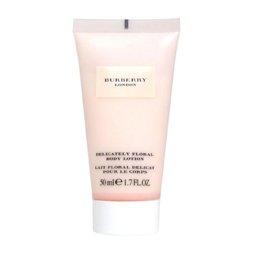 k p burberry london femme body lotion 50ml online parfym kvinna. Black Bedroom Furniture Sets. Home Design Ideas