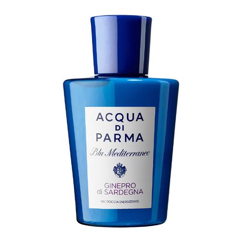 Acqua di Parma Blu Mediterraneo Ginepro Di Sardegna EdT 75ml thumbnail
