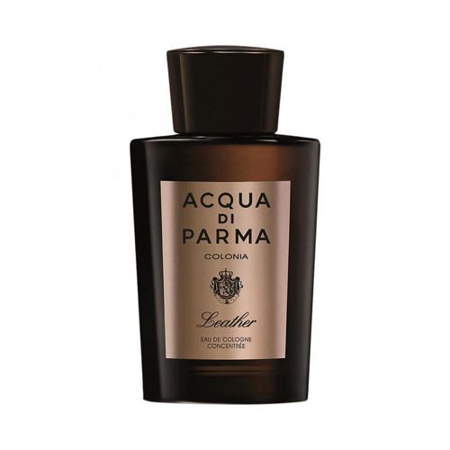 Acqua di Parma Colonia Leather EdC 100ml thumbnail