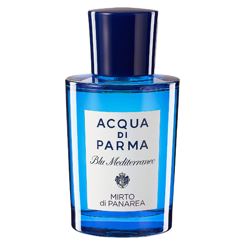 Acqua di Parma Mirto di Panarea EdT 150ml thumbnail