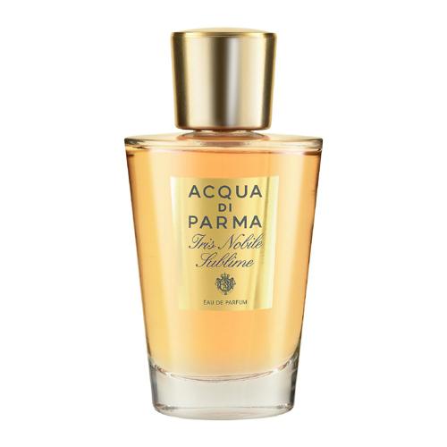 Acqua di Parma Iris Nobile Sublime EdP 75ml thumbnail