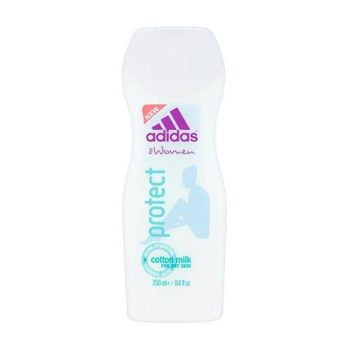 Adidas Protect Shower Gel 250ml