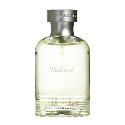 Burberry Weekend For Men EdT 100ml thumbnail