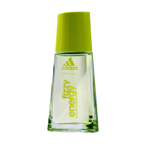 Adidas Fizzy Energy EdT 50ml