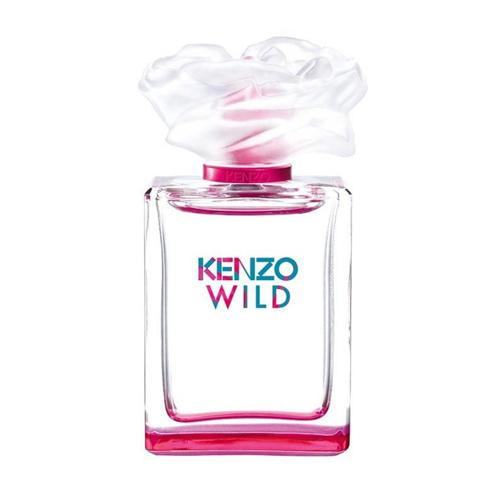 Kenzo Wild EdT 50ml thumbnail