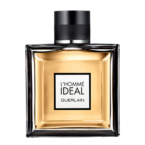 Guerlain L'Homme Ideal EdT 50ml thumbnail