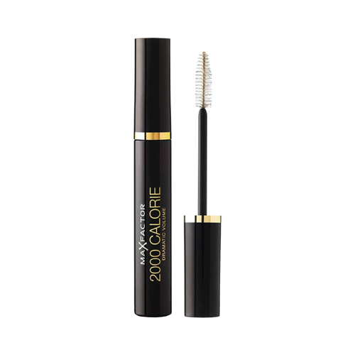 Max Factor 2000 Calorie Dramatic Volume Mascara Black/Brown 9ml