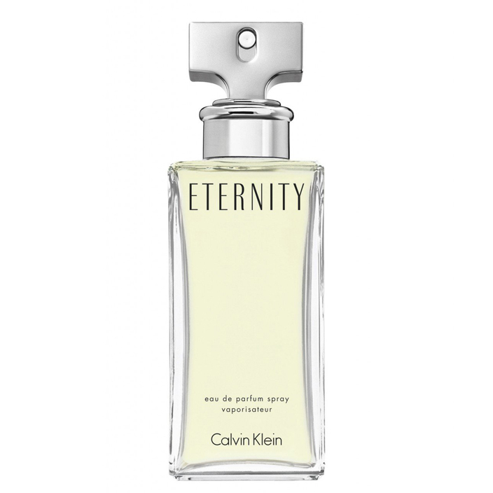 Calvin Klein Eternity EdP 30ml thumbnail