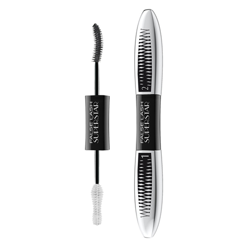 L'Oréal Paris False Lash Superstar Mascara Black 13ml