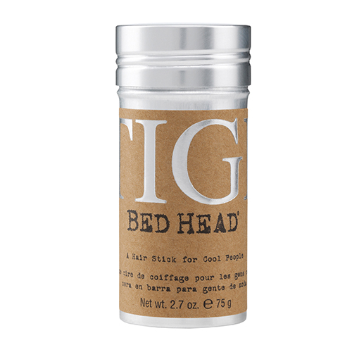 Tigi Bed Head Styling Wax Stick 75g