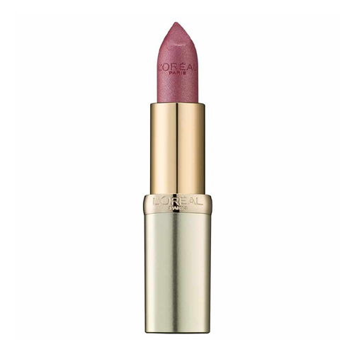 L'Oréal Paris Color Riche Lipstick 235 Nude