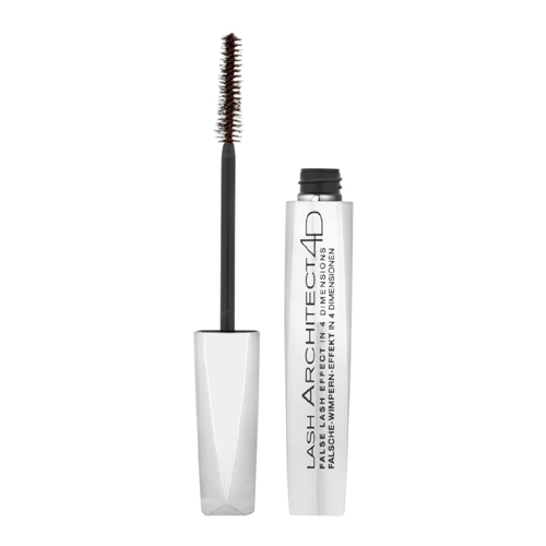 L'Oréal Paris False Lash Architect 4D Mascara Black 10,5ml