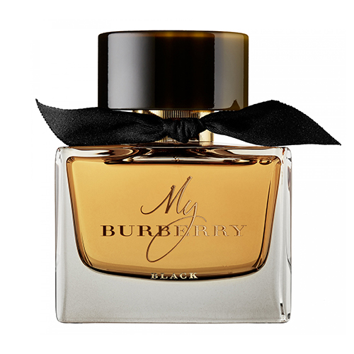 My Burberry Black Burberry Parfym | Nordicfeel