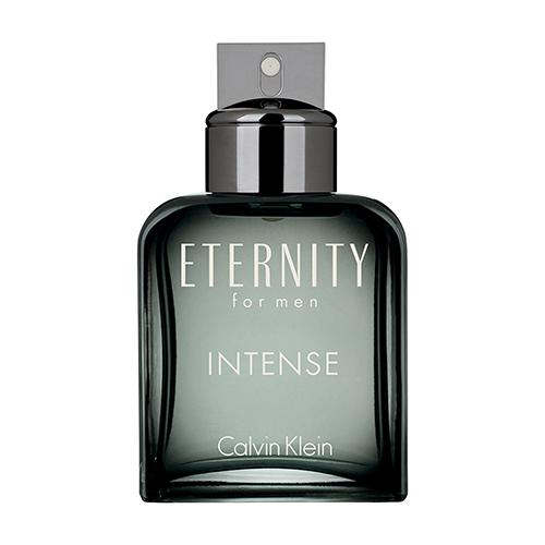 Calvin Klein Eternity Intense for Men EdT 50ml thumbnail